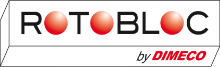 Logo of Rotoblock